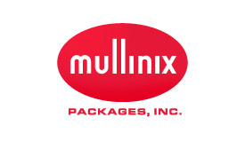 mullinix packages